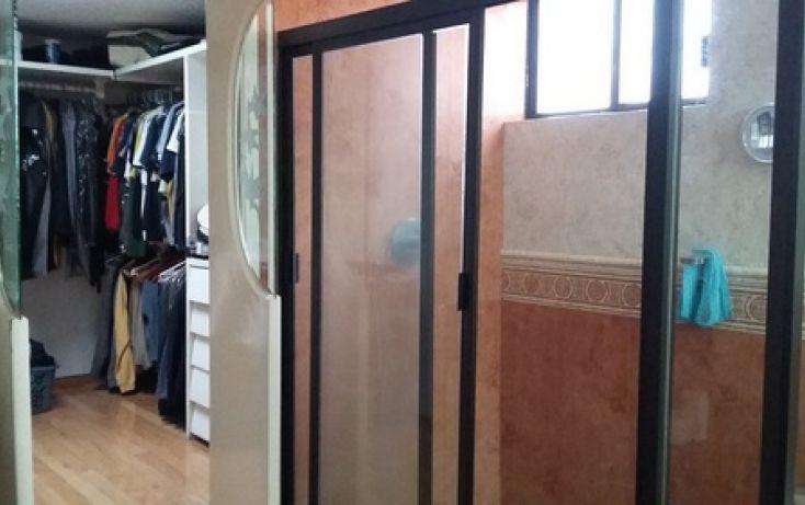 Foto de casa en venta en, prado coapa 2a sección, tlalpan, df, 2022083 no 13