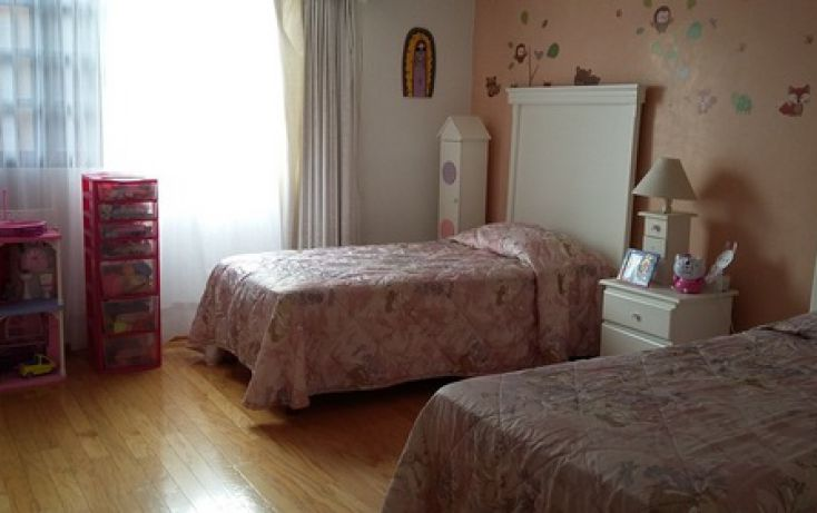 Foto de casa en venta en, prado coapa 2a sección, tlalpan, df, 2022083 no 14