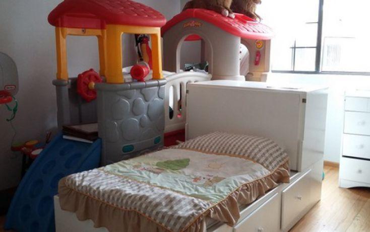 Foto de casa en venta en, prado coapa 2a sección, tlalpan, df, 2022083 no 16