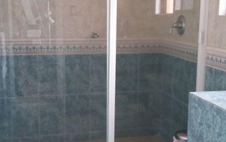 Foto de casa en venta en, prado coapa 2a sección, tlalpan, df, 2022083 no 17