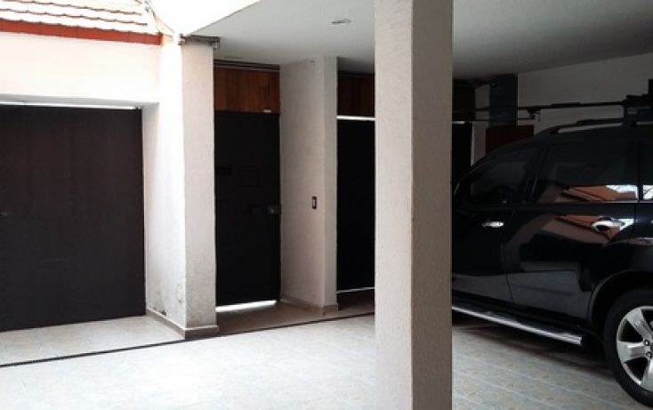Foto de casa en venta en, prado coapa 2a sección, tlalpan, df, 2022083 no 20