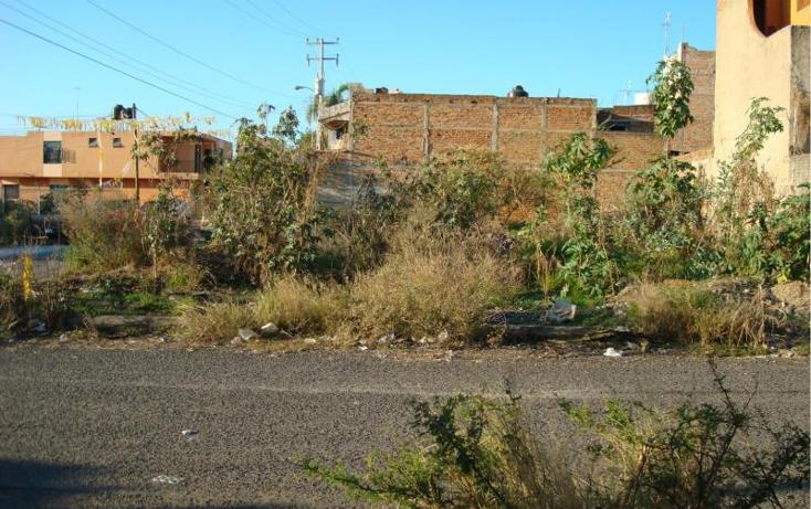 Foto de terreno habitacional en venta en prado de las ceibas 000, rancho la cruz, tonal?, jalisco, 882853 No. 02