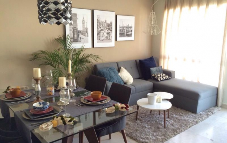 Foto de casa en venta en, prado hermoso, león, guanajuato, 787565 no 04