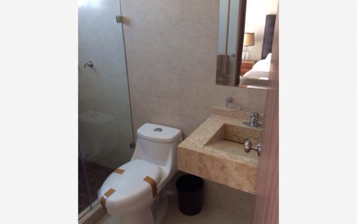 Foto de casa en venta en, prado hermoso, león, guanajuato, 787565 no 07