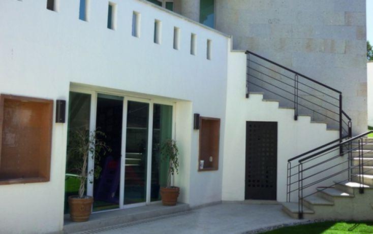 Foto de casa en venta en, prado largo, atizapán de zaragoza, estado de méxico, 1055351 no 01