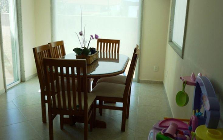 Foto de casa en venta en, prado largo, atizapán de zaragoza, estado de méxico, 1055351 no 04