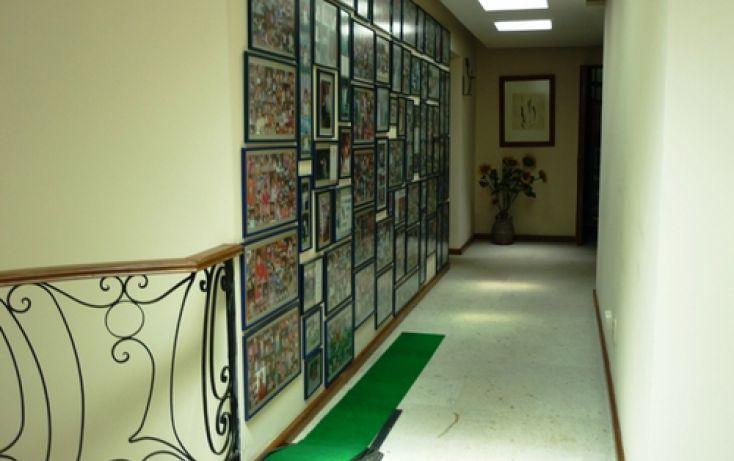 Foto de casa en venta en, prado largo, atizapán de zaragoza, estado de méxico, 1055351 no 07