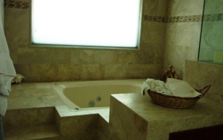 Foto de casa en venta en, prado largo, atizapán de zaragoza, estado de méxico, 1055351 no 09