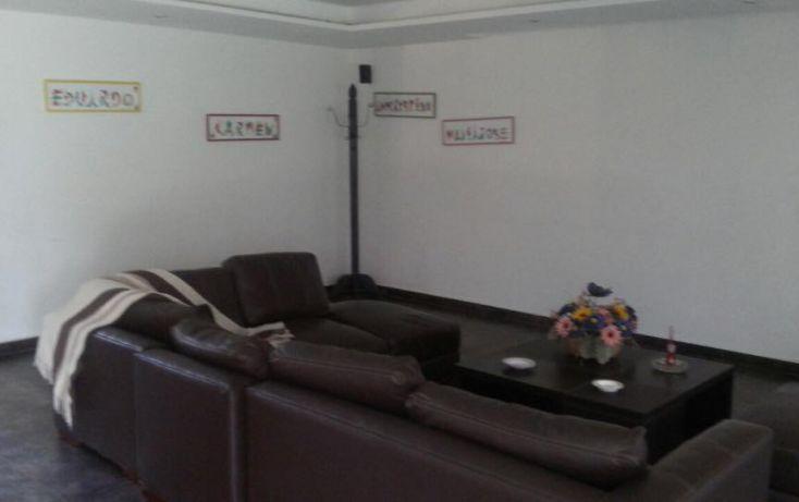 Foto de casa en venta en, prado largo, atizapán de zaragoza, estado de méxico, 1186153 no 02