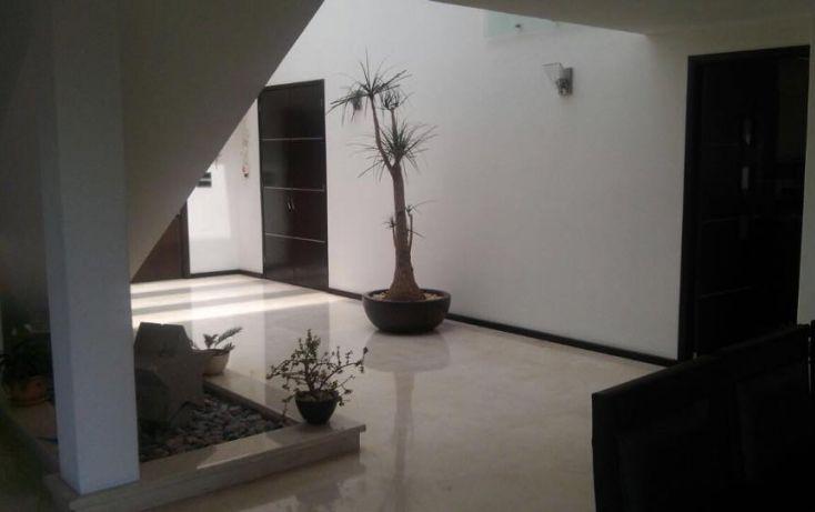Foto de casa en venta en, prado largo, atizapán de zaragoza, estado de méxico, 1186153 no 04