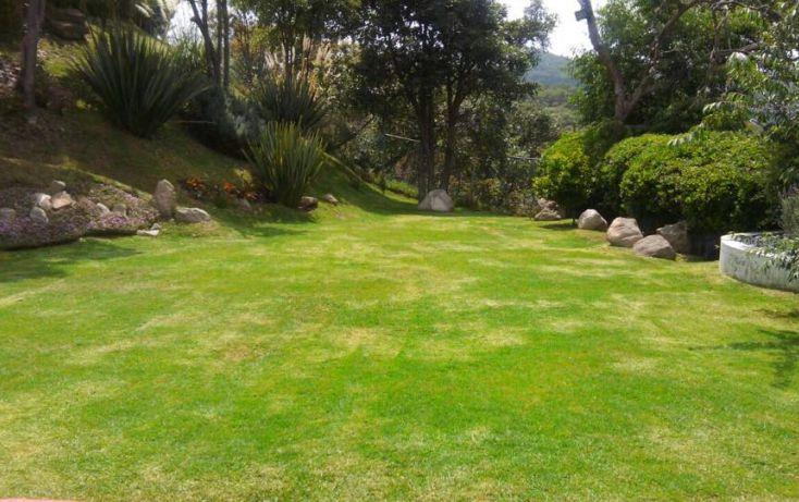 Foto de casa en venta en, prado largo, atizapán de zaragoza, estado de méxico, 1186153 no 08