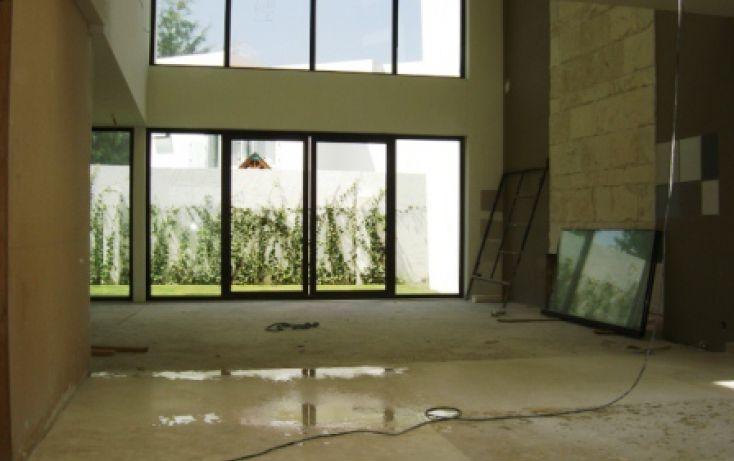 Foto de casa en venta en, prado largo, atizapán de zaragoza, estado de méxico, 1526107 no 02