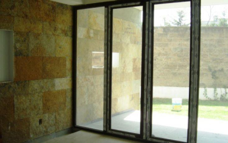 Foto de casa en venta en, prado largo, atizapán de zaragoza, estado de méxico, 1526107 no 03