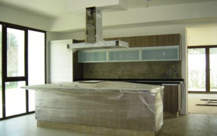 Foto de casa en venta en, prado largo, atizapán de zaragoza, estado de méxico, 1526107 no 07