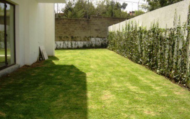 Foto de casa en venta en, prado largo, atizapán de zaragoza, estado de méxico, 1526107 no 09