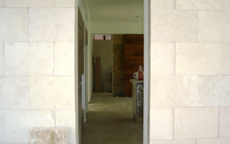 Foto de casa en venta en, prado largo, atizapán de zaragoza, estado de méxico, 1526107 no 10