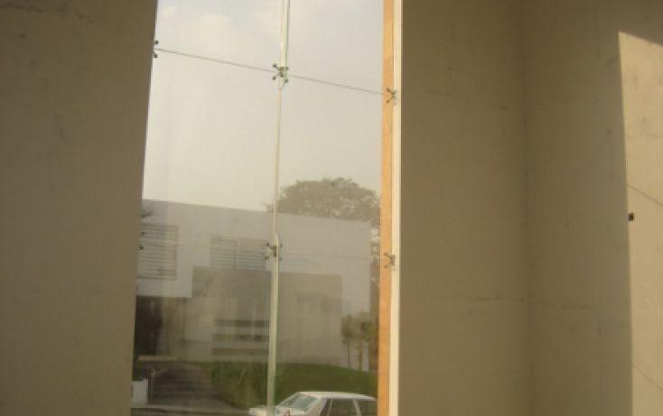 Foto de casa en venta en, prado largo, atizapán de zaragoza, estado de méxico, 1526115 no 07
