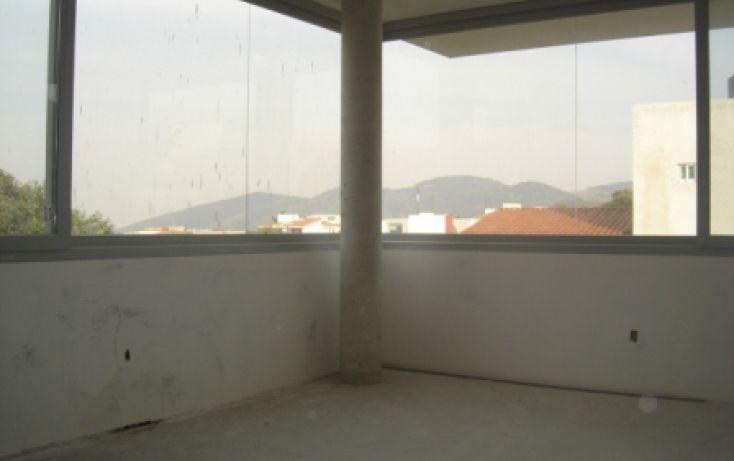 Foto de casa en venta en, prado largo, atizapán de zaragoza, estado de méxico, 1526115 no 11