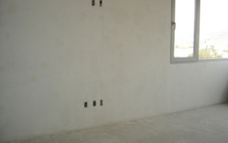 Foto de casa en venta en, prado largo, atizapán de zaragoza, estado de méxico, 1526115 no 13