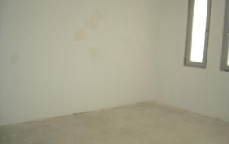 Foto de casa en venta en, prado largo, atizapán de zaragoza, estado de méxico, 1526115 no 15