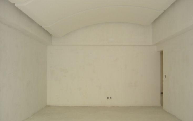 Foto de casa en venta en, prado largo, atizapán de zaragoza, estado de méxico, 1526115 no 16