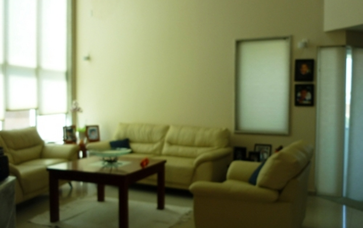 Foto de casa en venta en  , prado largo, atizapán de zaragoza, méxico, 1055351 No. 02