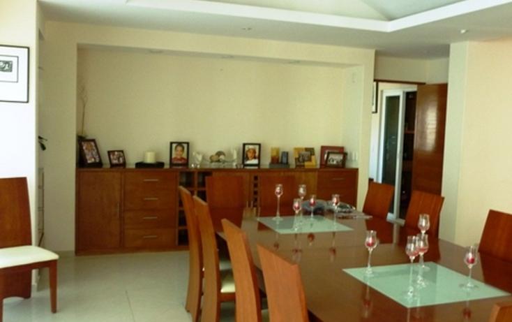 Foto de casa en venta en  , prado largo, atizapán de zaragoza, méxico, 1055351 No. 03