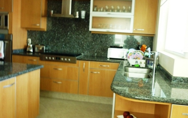 Foto de casa en venta en  , prado largo, atizapán de zaragoza, méxico, 1055351 No. 05