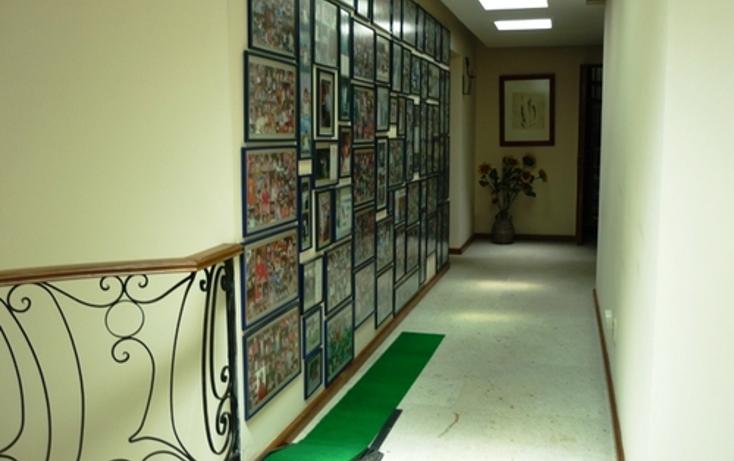 Foto de casa en venta en  , prado largo, atizapán de zaragoza, méxico, 1055351 No. 07