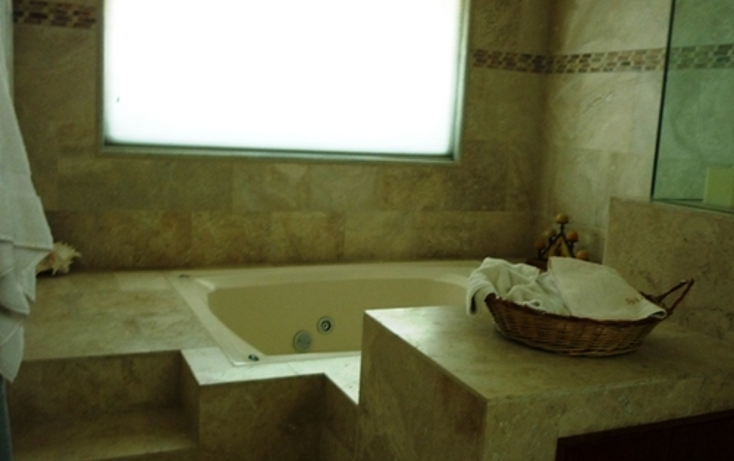 Foto de casa en venta en  , prado largo, atizapán de zaragoza, méxico, 1055351 No. 09