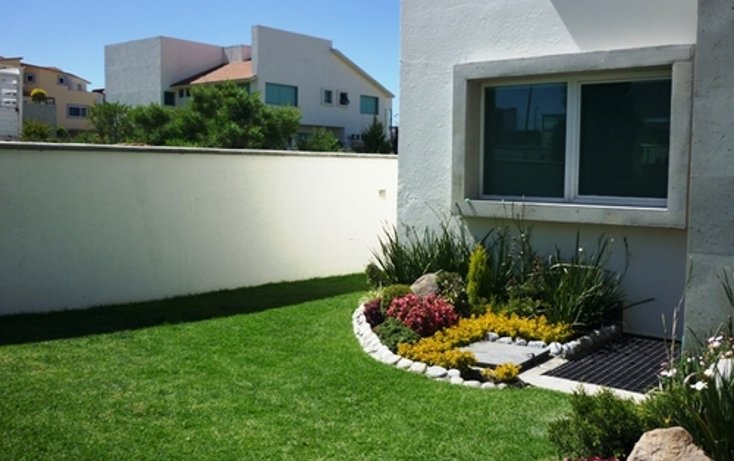 Foto de casa en venta en  , prado largo, atizapán de zaragoza, méxico, 1055351 No. 11