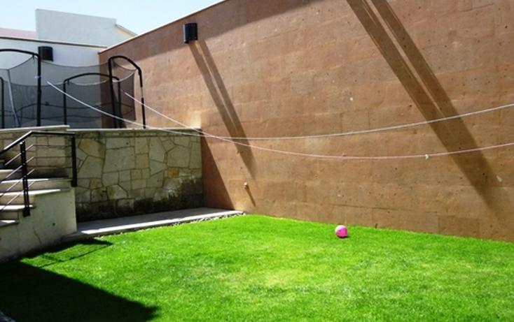 Foto de casa en venta en  , prado largo, atizapán de zaragoza, méxico, 1055351 No. 12