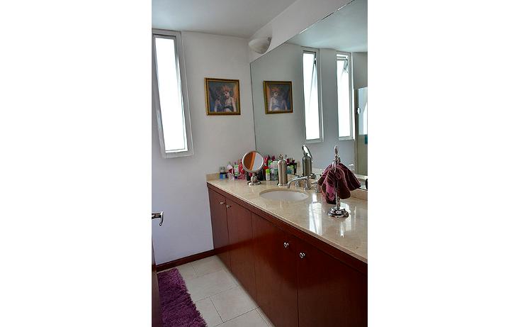 Foto de casa en venta en  , prado largo, atizap?n de zaragoza, m?xico, 1121321 No. 14