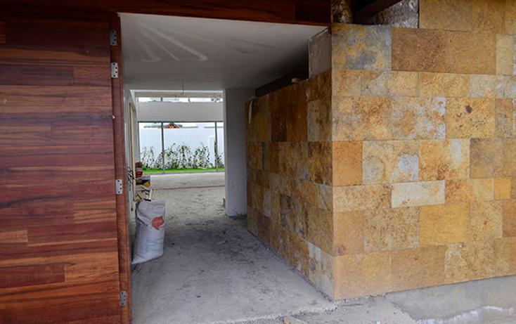 Foto de casa en venta en  , prado largo, atizapán de zaragoza, méxico, 1138079 No. 02