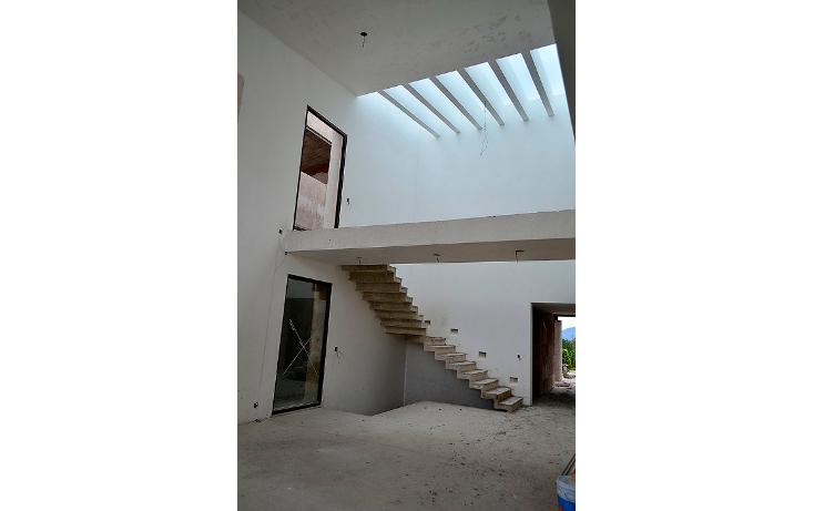 Foto de casa en venta en  , prado largo, atizapán de zaragoza, méxico, 1138079 No. 06
