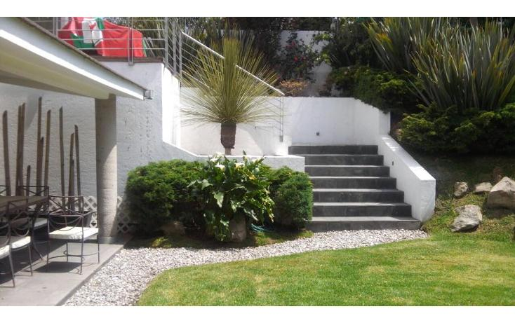 Foto de casa en venta en  , prado largo, atizapán de zaragoza, méxico, 1186153 No. 01