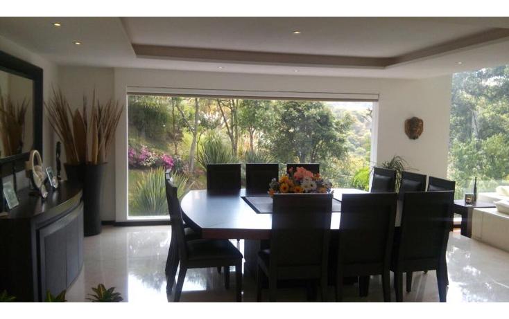 Foto de casa en venta en  , prado largo, atizapán de zaragoza, méxico, 1186153 No. 03