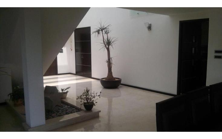 Foto de casa en venta en  , prado largo, atizapán de zaragoza, méxico, 1186153 No. 04