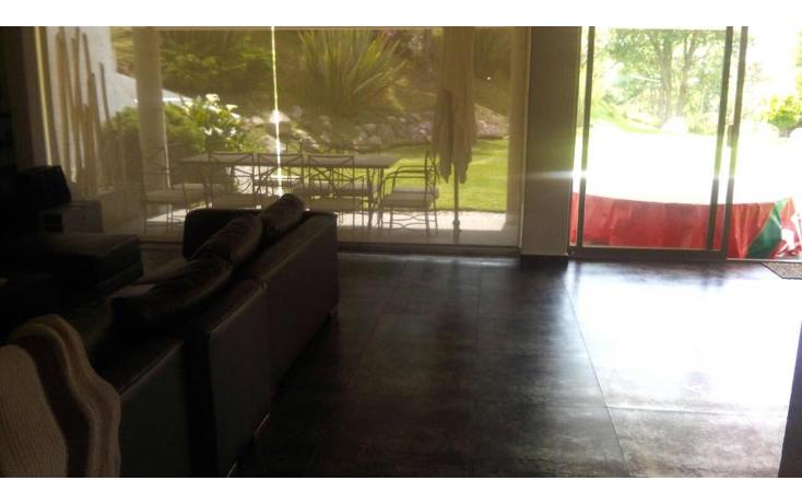 Foto de casa en venta en  , prado largo, atizapán de zaragoza, méxico, 1186153 No. 07