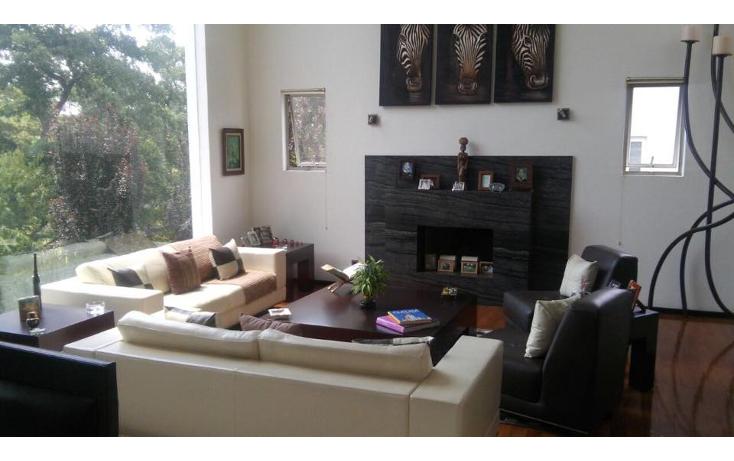 Foto de casa en venta en  , prado largo, atizapán de zaragoza, méxico, 1186153 No. 11