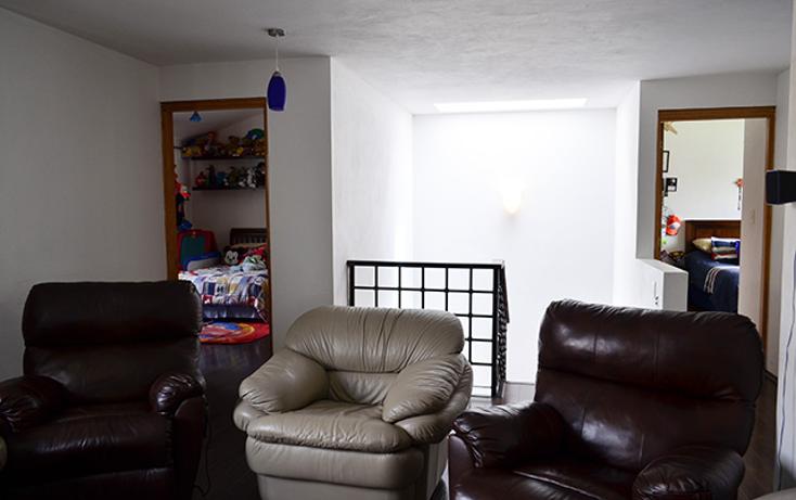 Foto de casa en venta en  , prado largo, atizapán de zaragoza, méxico, 1244891 No. 08