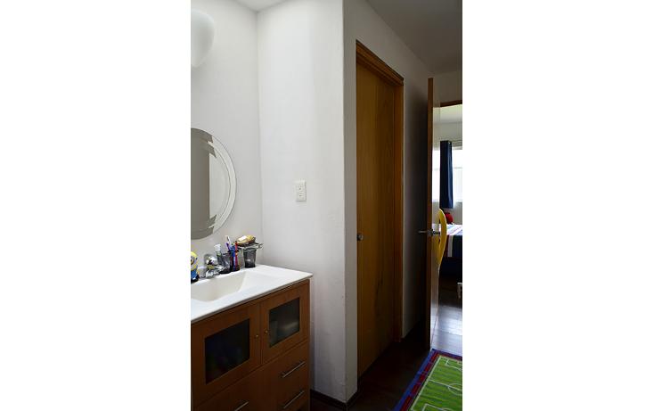 Foto de casa en venta en  , prado largo, atizapán de zaragoza, méxico, 1244891 No. 10