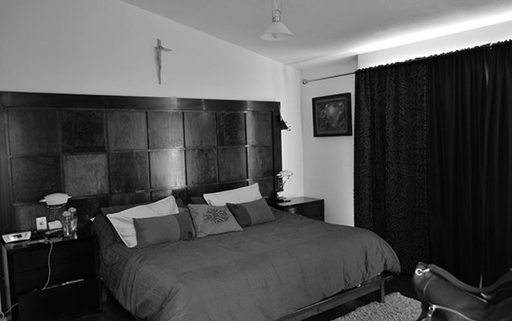 Foto de casa en venta en  , prado largo, atizapán de zaragoza, méxico, 1244891 No. 12