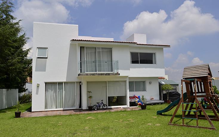 Foto de casa en venta en  , prado largo, atizapán de zaragoza, méxico, 1244891 No. 14