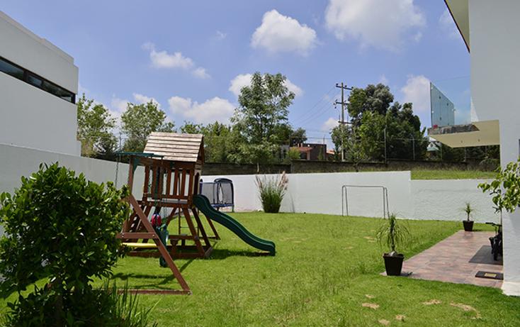 Foto de casa en venta en  , prado largo, atizapán de zaragoza, méxico, 1244891 No. 15