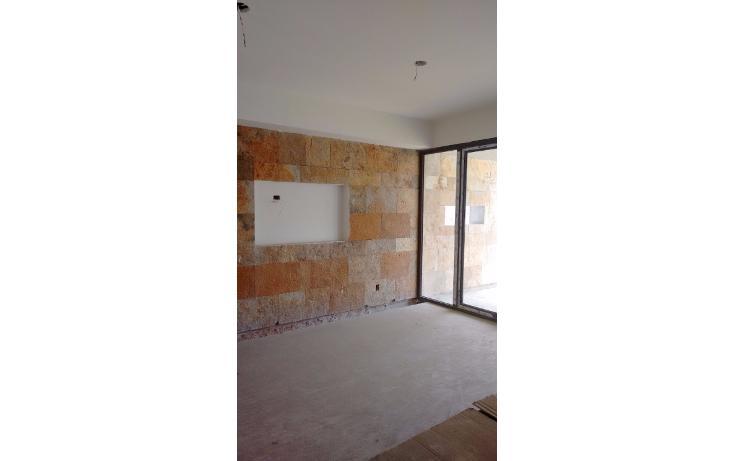Foto de casa en venta en  , prado largo, atizapán de zaragoza, méxico, 1262069 No. 01