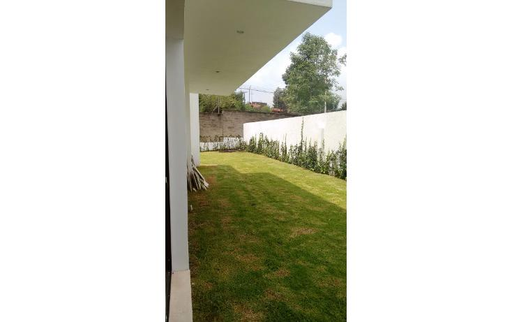 Foto de casa en venta en  , prado largo, atizapán de zaragoza, méxico, 1262069 No. 03