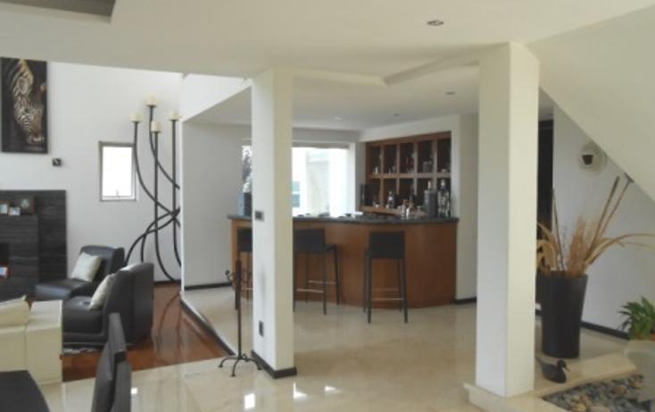 Foto de casa en venta en  , prado largo, atizap?n de zaragoza, m?xico, 1310113 No. 06