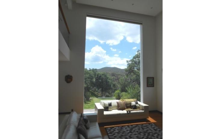 Foto de casa en venta en  , prado largo, atizap?n de zaragoza, m?xico, 1310113 No. 08