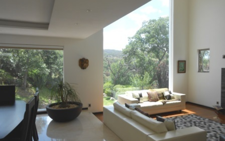 Foto de casa en venta en  , prado largo, atizap?n de zaragoza, m?xico, 1310113 No. 11